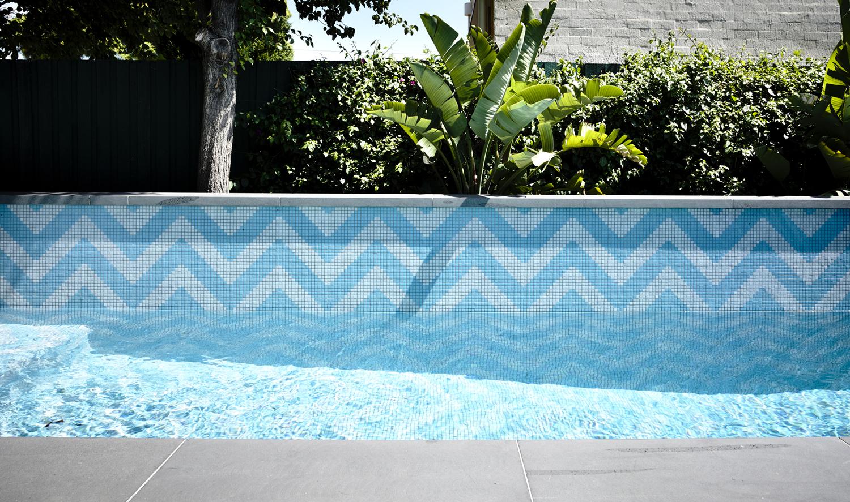 Jelanie blog - Australian contemporary home by Kennedy Nolan 6