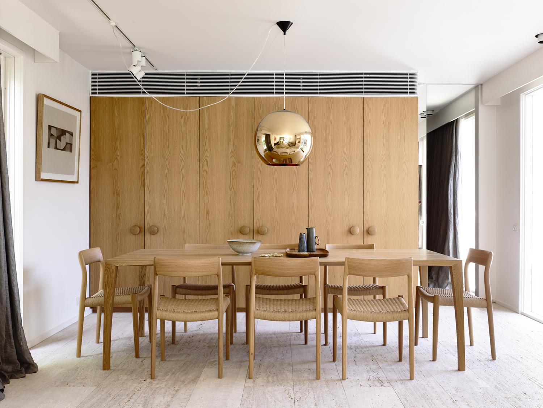 Jelanie blog - Australian contemporary home by Kennedy Nolan 9