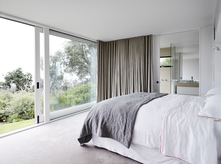 Jelanie blog - Flinders House by Susi Leeton Architects 10