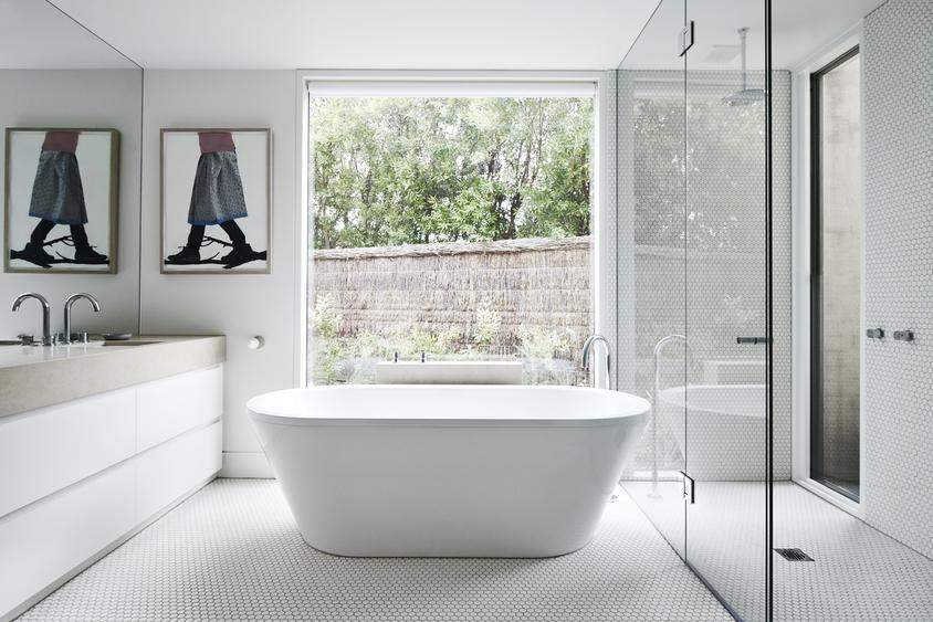 Jelanie blog - Flinders House by Susi Leeton Architects 11