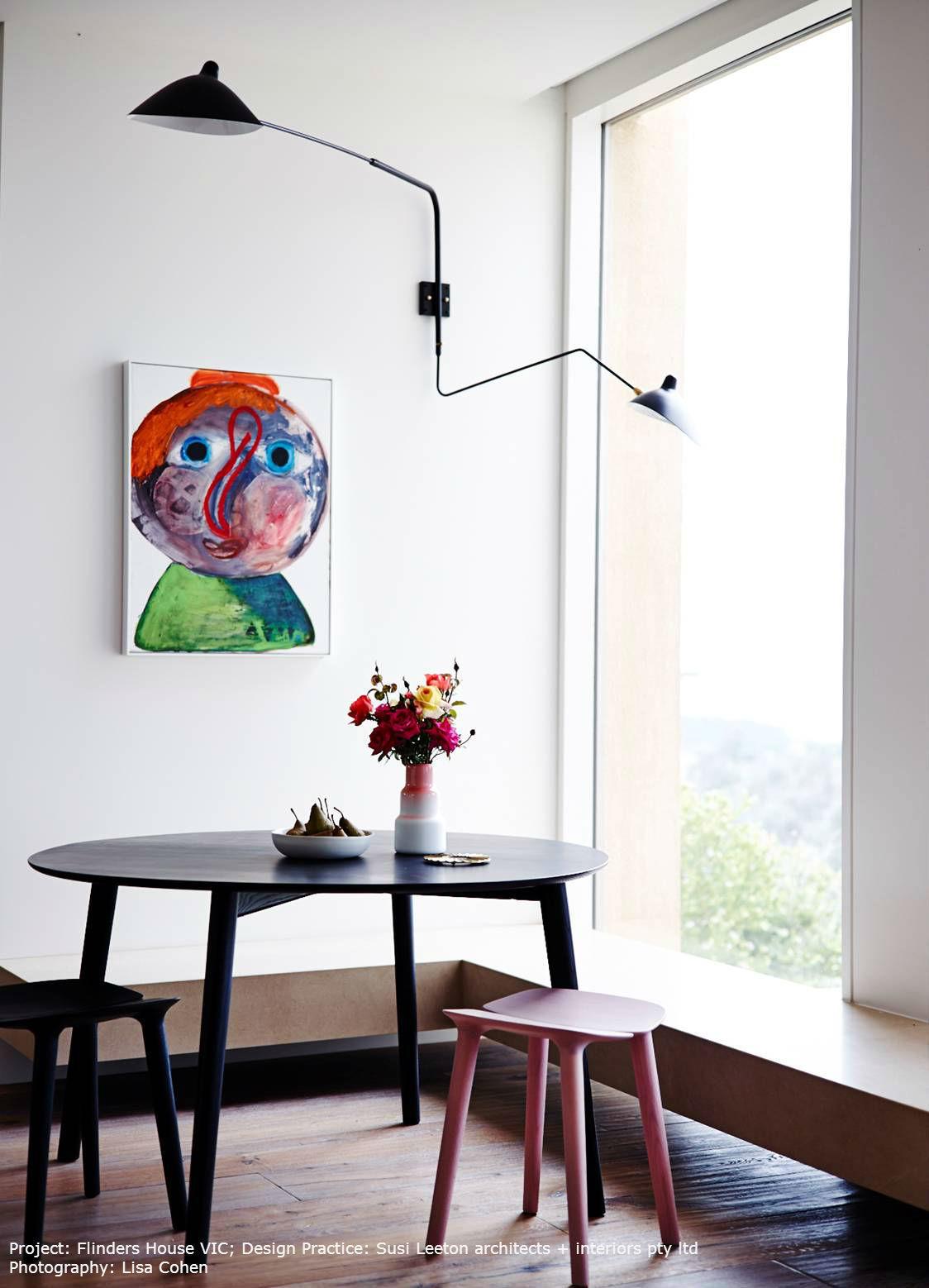 Jelanie blog - Flinders House by Susi Leeton Architects 2