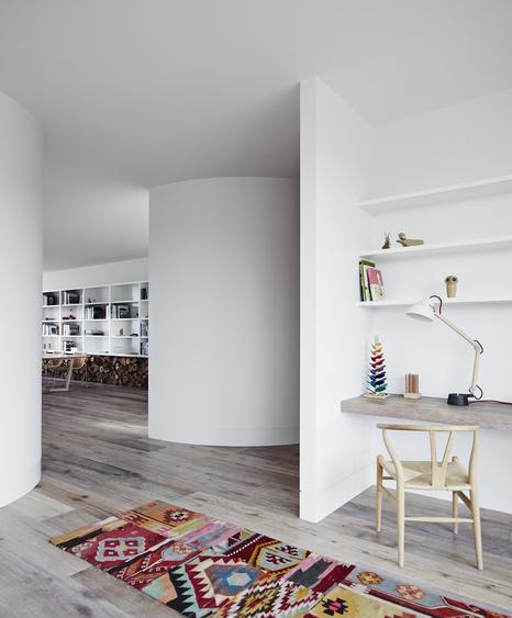 Jelanie blog - Flinders House by Susi Leeton Architects 5