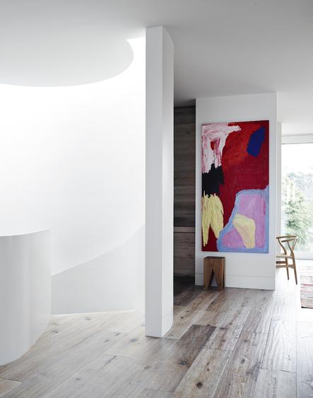 Jelanie blog - Flinders House by Susi Leeton Architects 6
