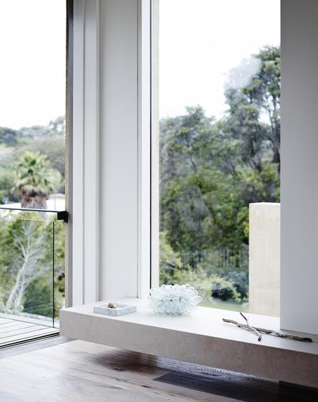 Jelanie blog - Flinders House by Susi Leeton Architects 7