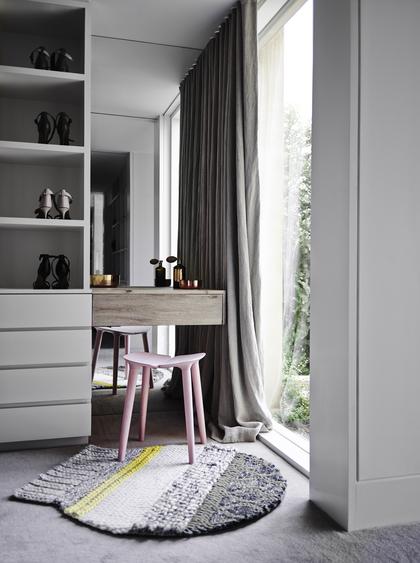 Jelanie blog - Flinders House by Susi Leeton Architects 8