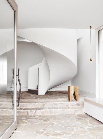 Jelanie blog - Flinders House by Susi Leeton Architects 9