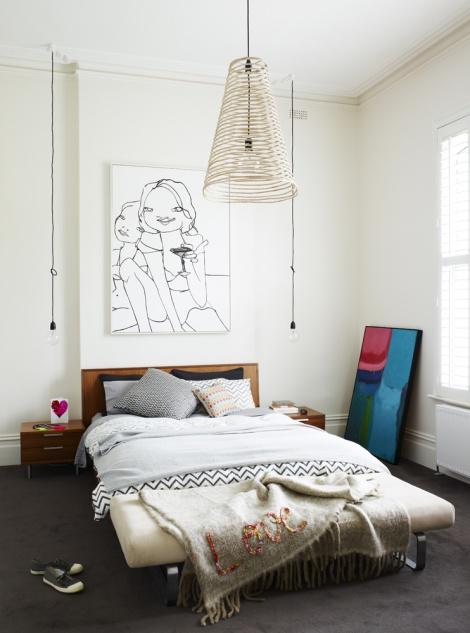 Jelanie blog - Interior photography by Derek Swalwell 13