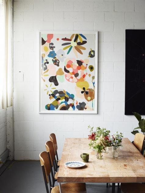 Jelanie blog - Interior photography by Derek Swalwell 3
