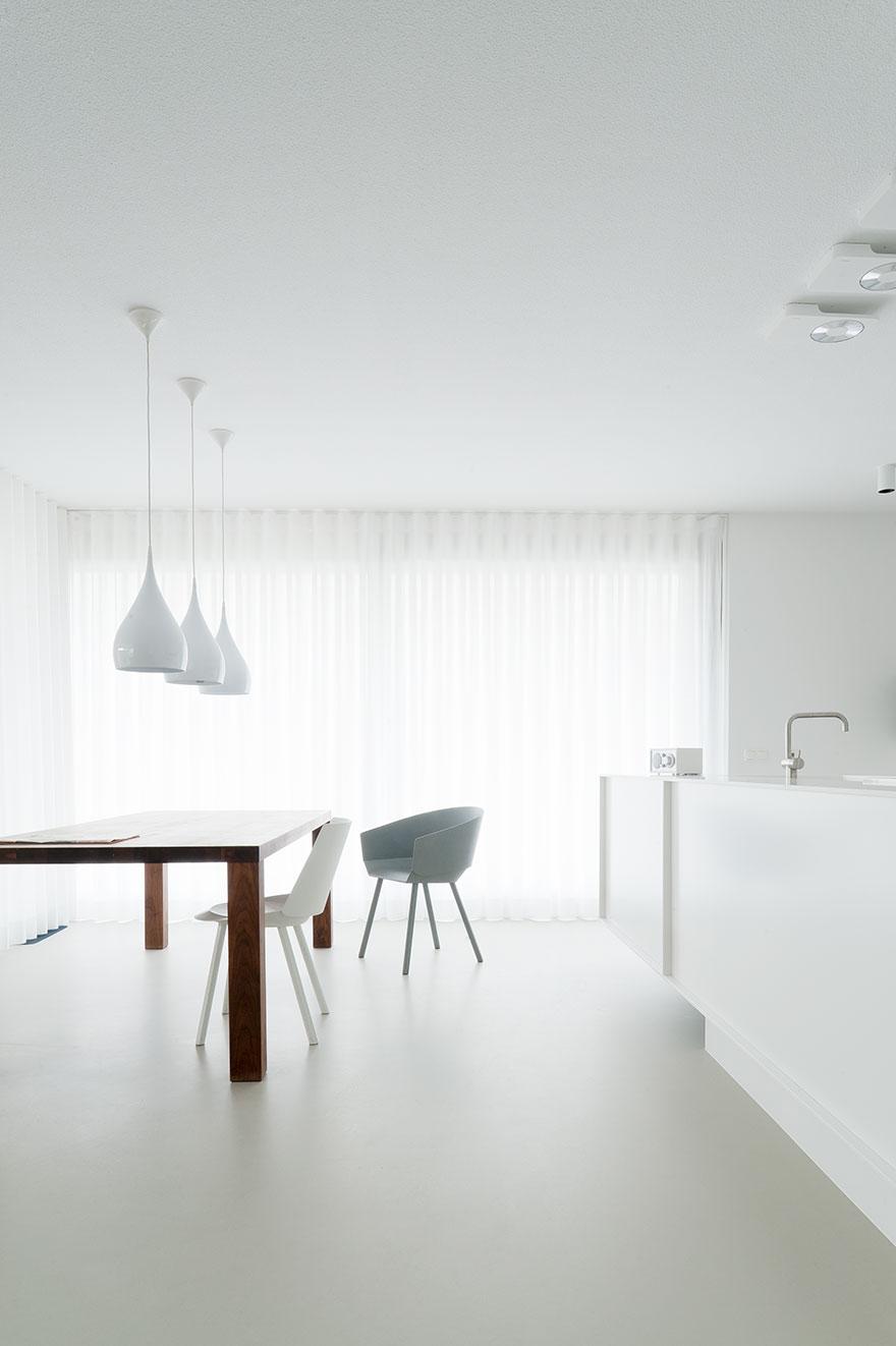 Jelanie blog - Clean open space by Dutch Studio Niels 1