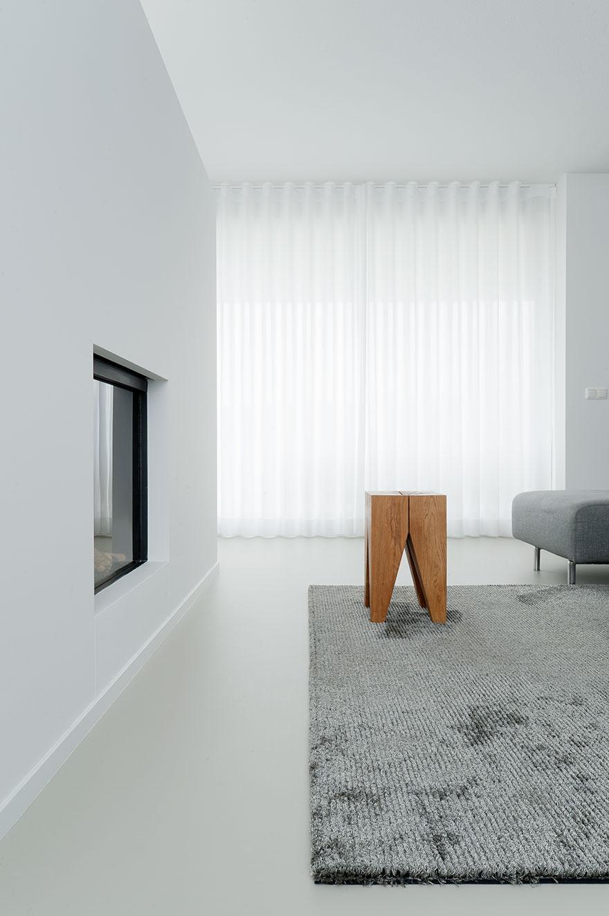Jelanie blog - Clean open space by Dutch Studio Niels 2