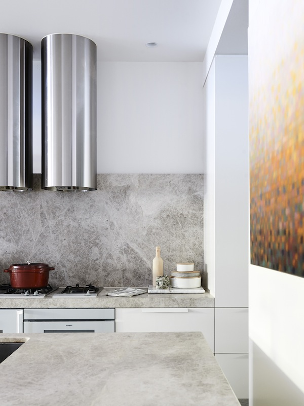 Jelanie blog - Elegant Australian interior by Hecker Guthrie 10