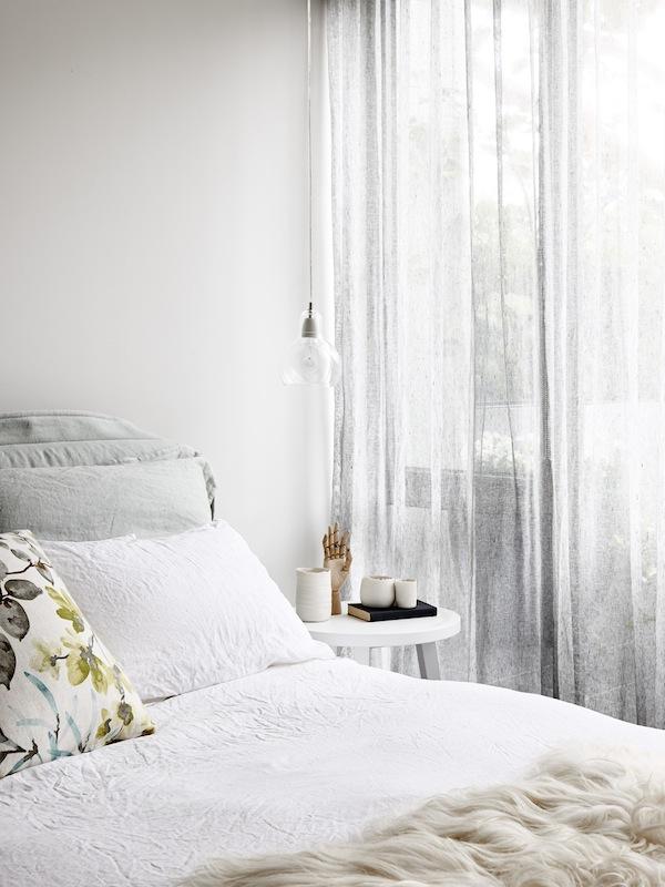 Jelanie blog - Elegant Australian interior by Hecker Guthrie 11