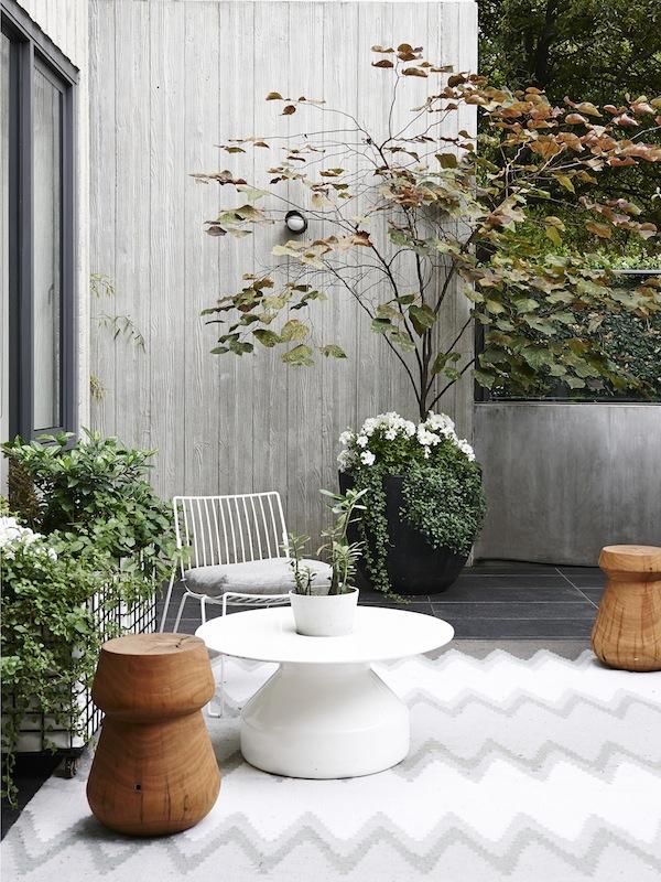Jelanie blog - Elegant Australian interior by Hecker Guthrie 12