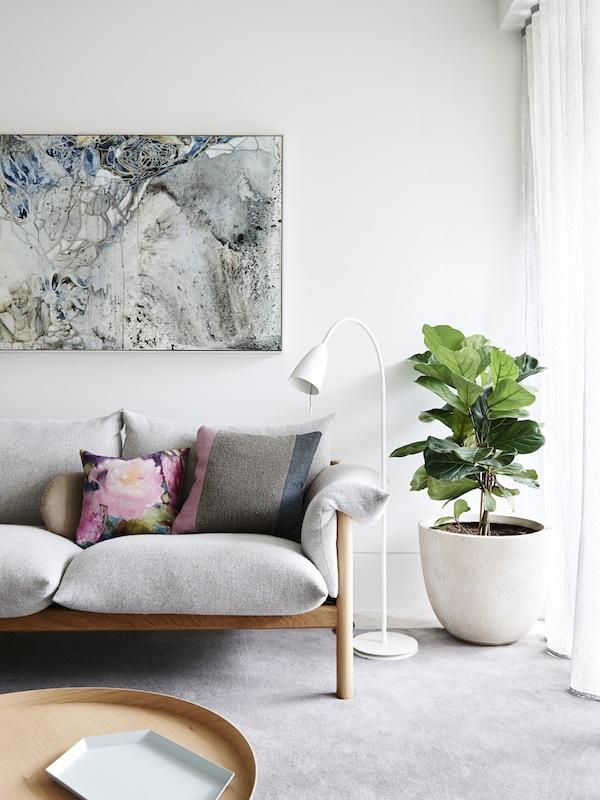 Jelanie blog - Elegant Australian interior by Hecker Guthrie 2