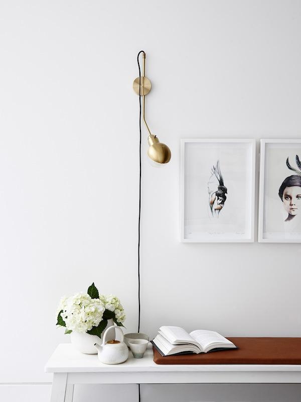 Jelanie blog - Elegant Australian interior by Hecker Guthrie 3