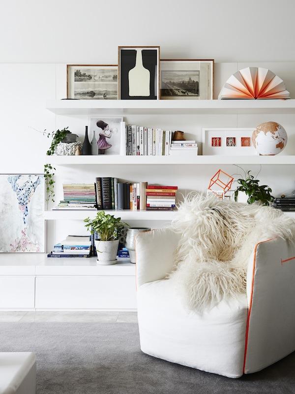 Jelanie blog - Elegant Australian interior by Hecker Guthrie 4