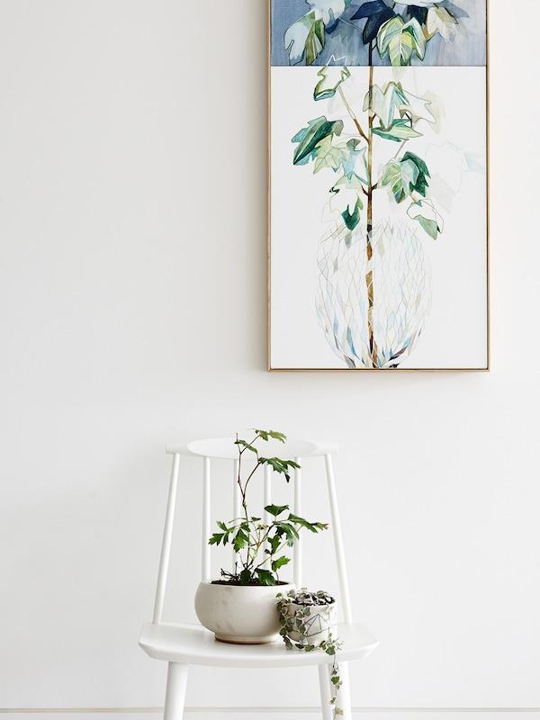 Jelanie blog - Elegant Australian interior by Hecker Guthrie 5