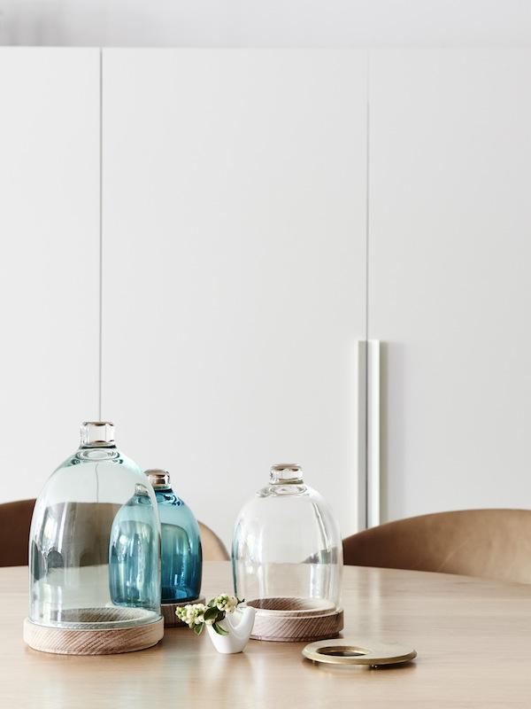 Jelanie blog - Elegant Australian interior by Hecker Guthrie 7