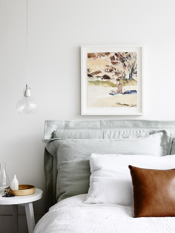 Jelanie blog - Elegant Australian interior by Hecker Guthrie 8