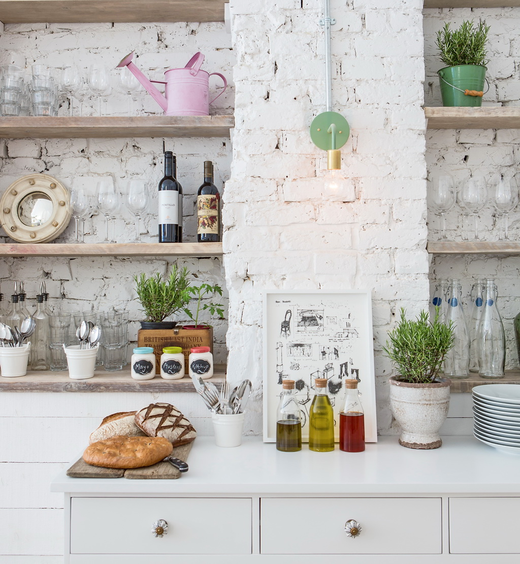 Jelanie blog - Hally's - a Californian inspired hangout in London 4