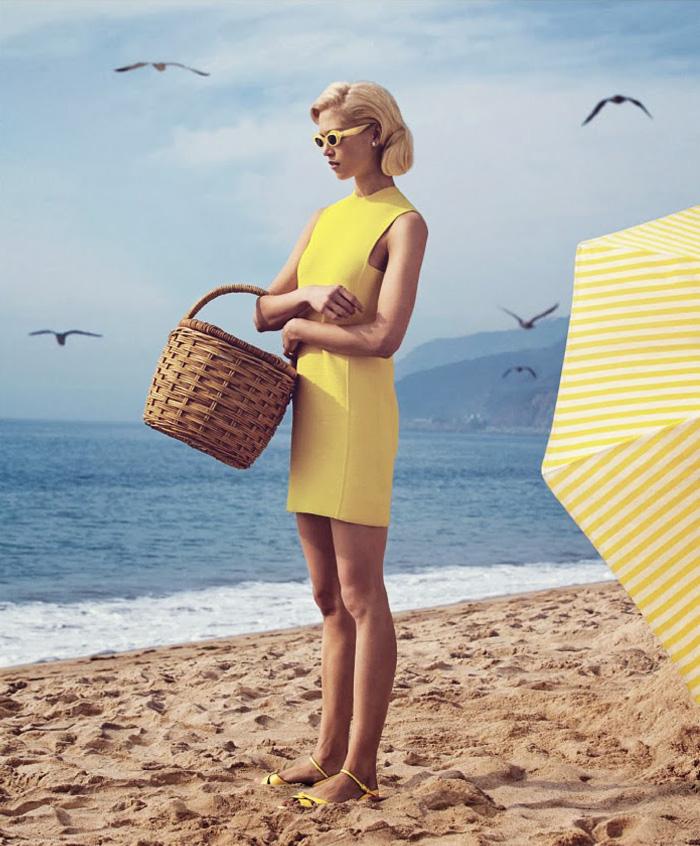 Jelanie-blog---Retro-styled-Hana-Jirickova-For-Harper's-Bazaar-1