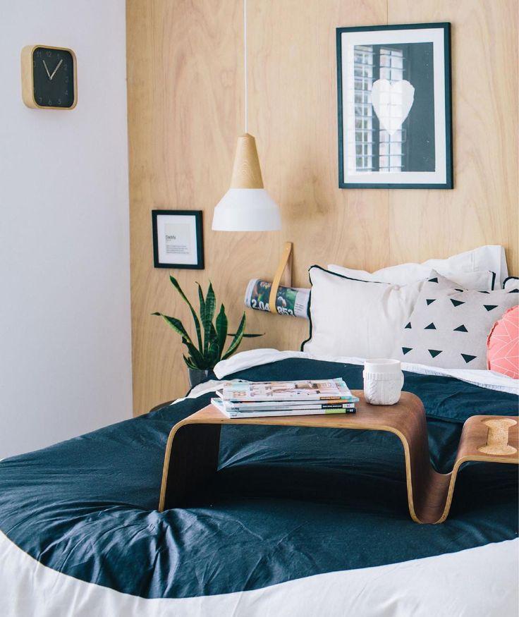 Jelanie blog - Scandinavian inspired family friendly home 10