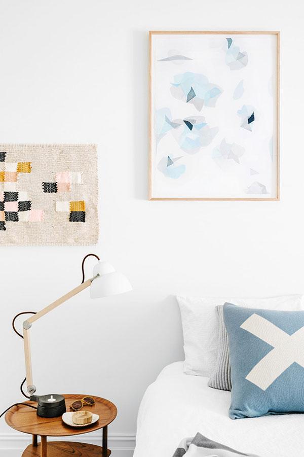 Jelanie blog - A renovated Australian cottage 2