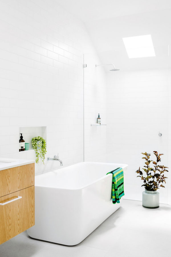 Jelanie blog - A renovated Australian cottage 8