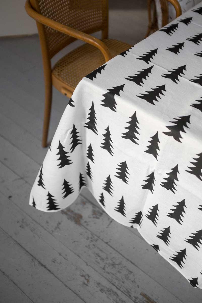 Fine-Little-Day-Gran-Tablecloth-2