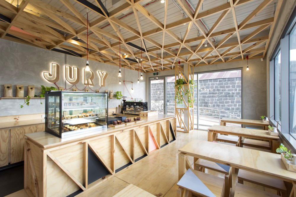 Jelanie blog - Jury Cafe by Biasol Design Studio 10