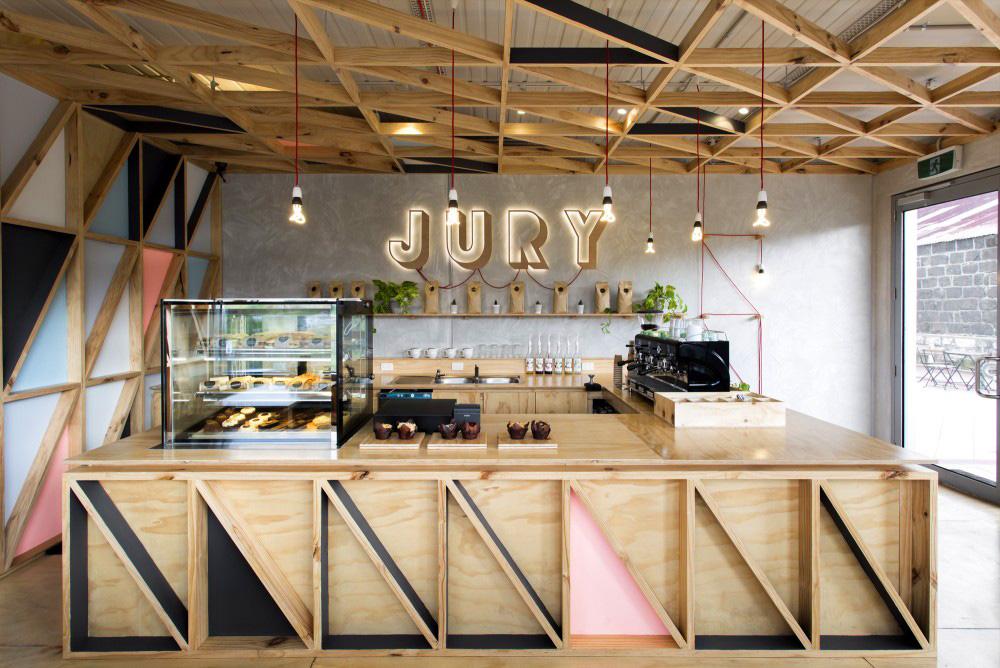 Jelanie blog - Jury Cafe by Biasol Design Studio 2