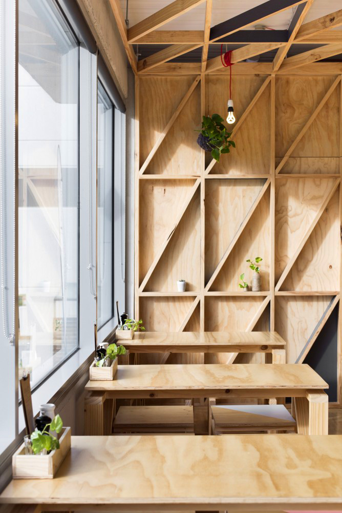 Jelanie blog - Jury Cafe by Biasol Design Studio 5