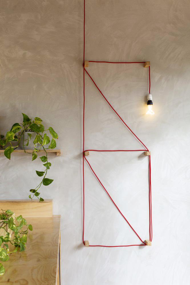 Jelanie blog - Jury Cafe by Biasol Design Studio 6
