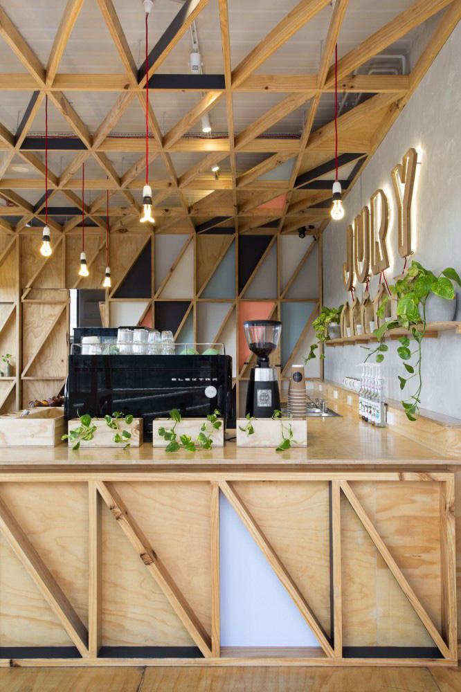 Jelanie blog - Jury Cafe by Biasol Design Studio 7