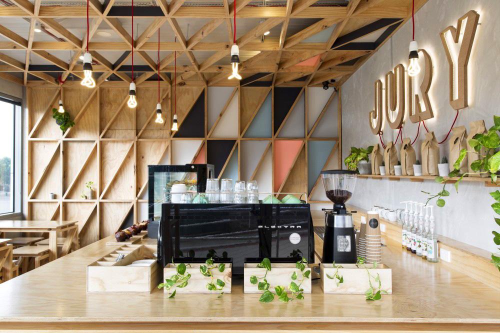Jelanie blog - Jury Cafe by Biasol Design Studio 8