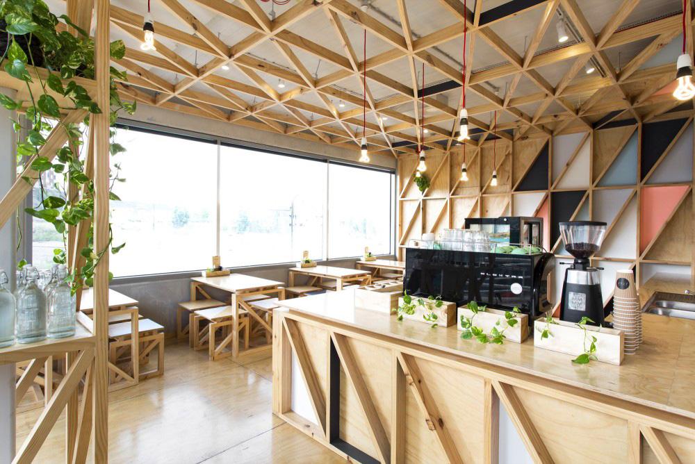 Jelanie blog - Jury Cafe by Biasol Design Studio 9