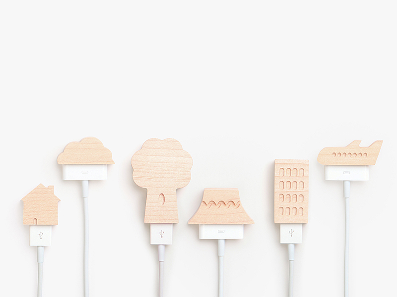 Pana Objects-Smart-Wooden-Objects-0