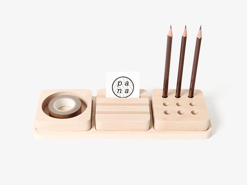 Pana Objects-Smart-Wooden-Objects-11