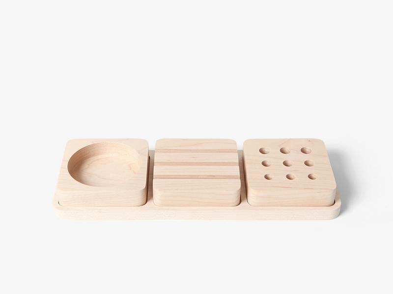 Pana Objects-Smart-Wooden-Objects-12