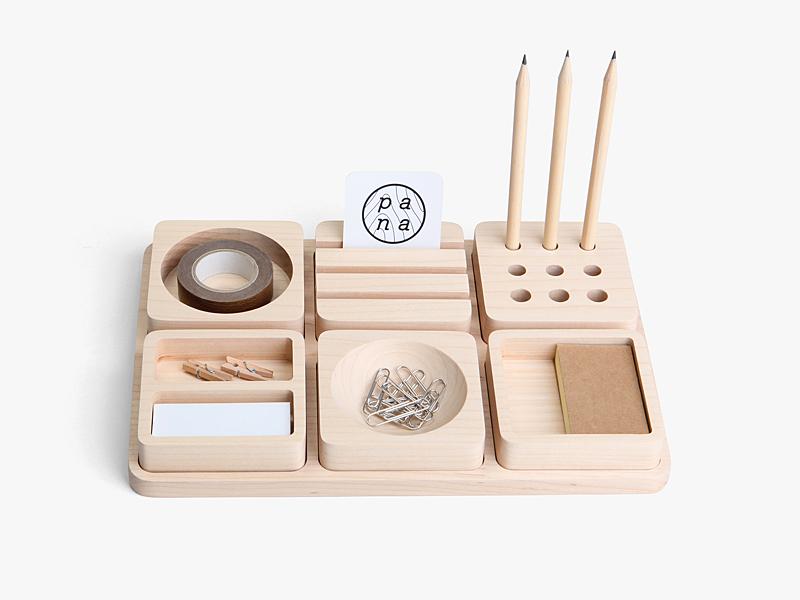 Pana Objects-Smart-Wooden-Objects-13