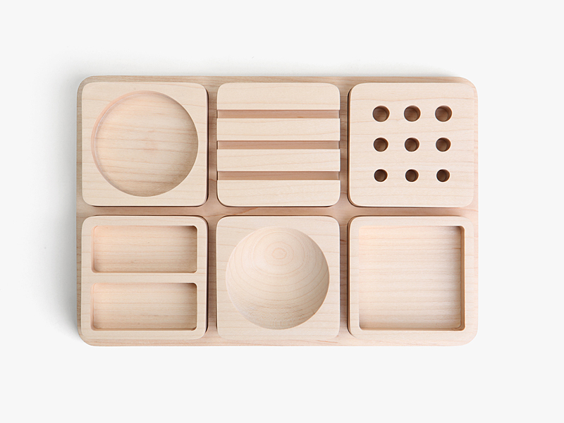 Pana Objects-Smart-Wooden-Objects-14