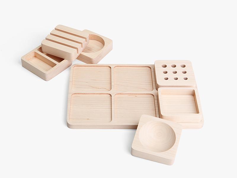 Pana Objects-Smart-Wooden-Objects-15