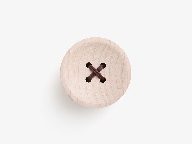 Pana Objects-Smart-Wooden-Objects-16