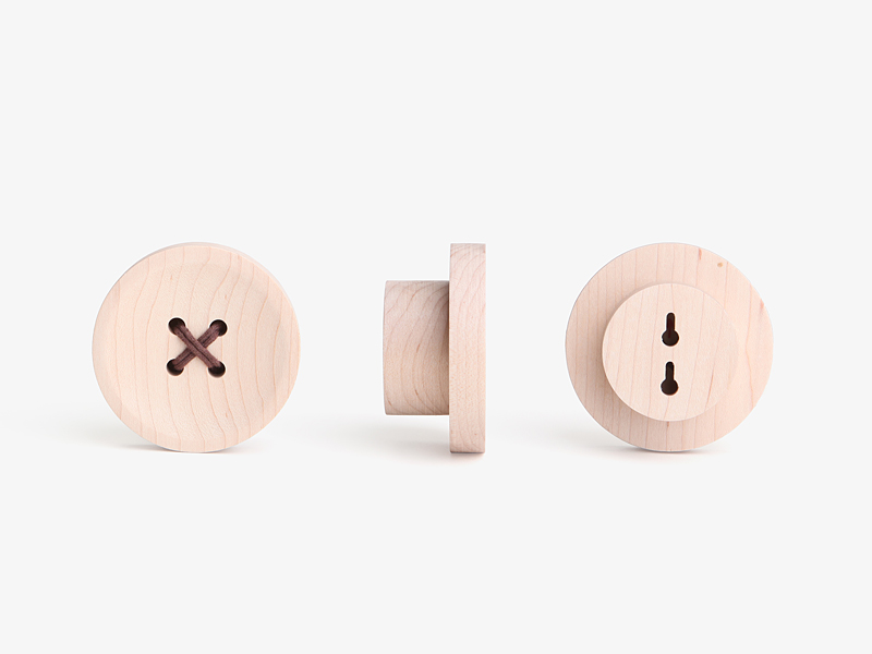 Pana Objects-Smart-Wooden-Objects-19