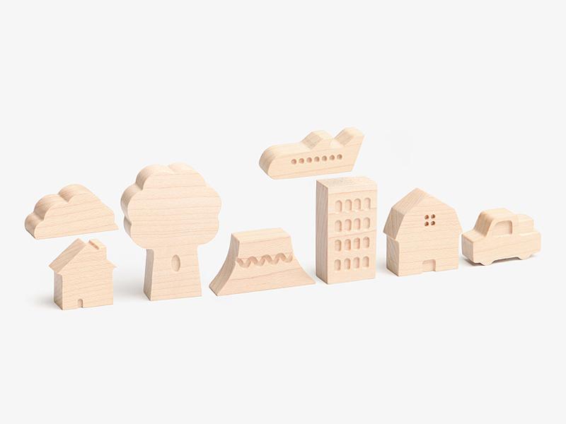 Pana Objects-Smart-Wooden-Objects-2