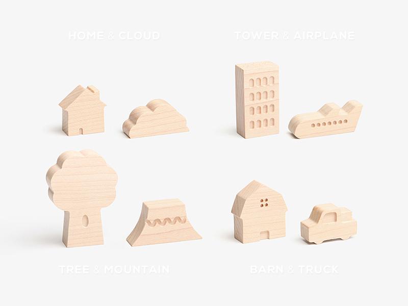 Pana Objects-Smart-Wooden-Objects-2a