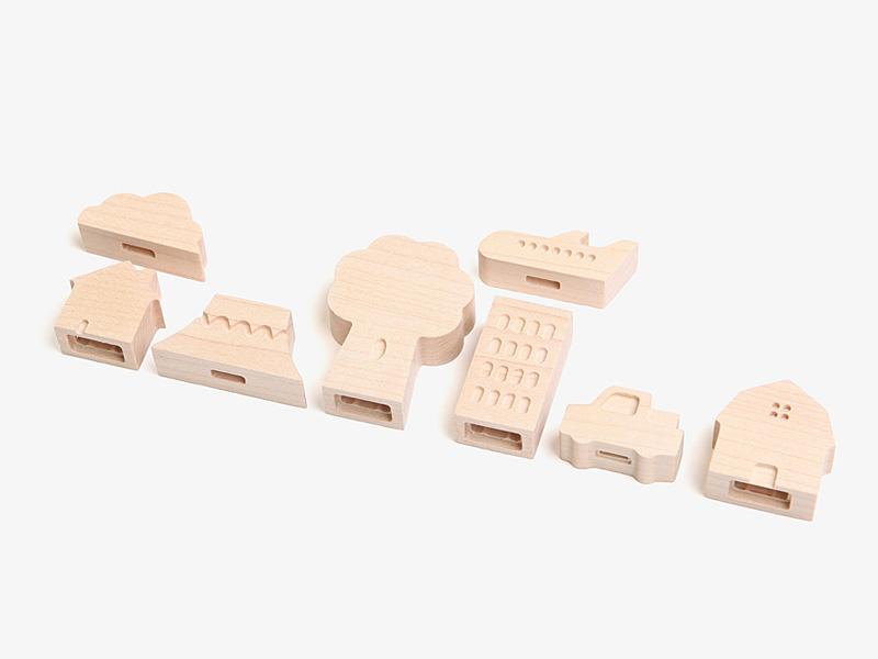 Pana-Objects-Smart-Wooden-Objects-2b