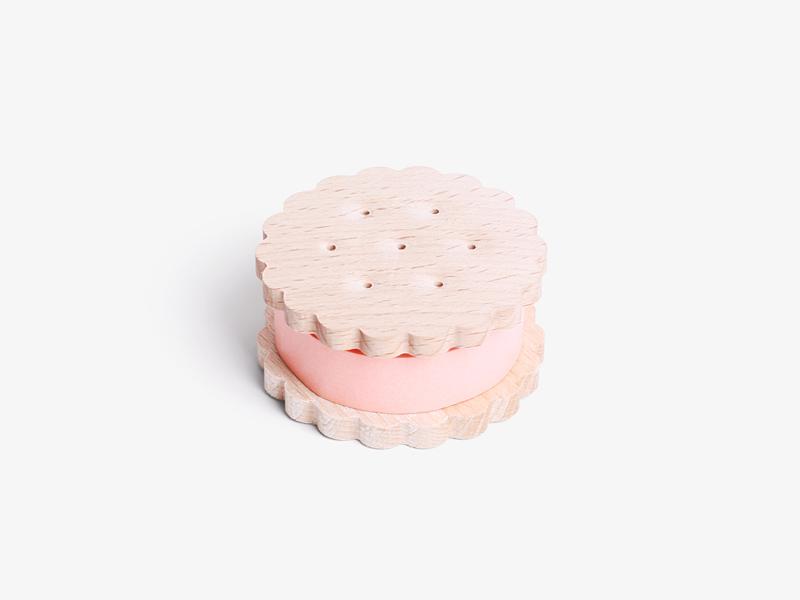 Pana Objects-Smart-Wooden-Objects-3