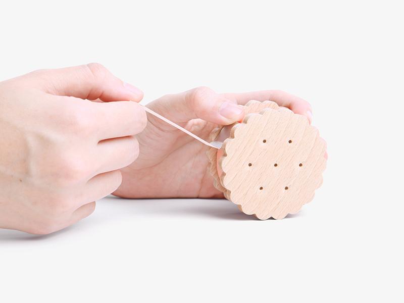 Pana Objects-Smart-Wooden-Objects-5