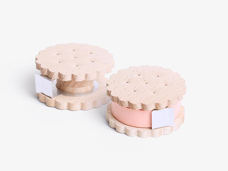 Pana Objects-Smart-Wooden-Objects-6a